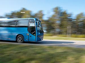 Е-Автобуска